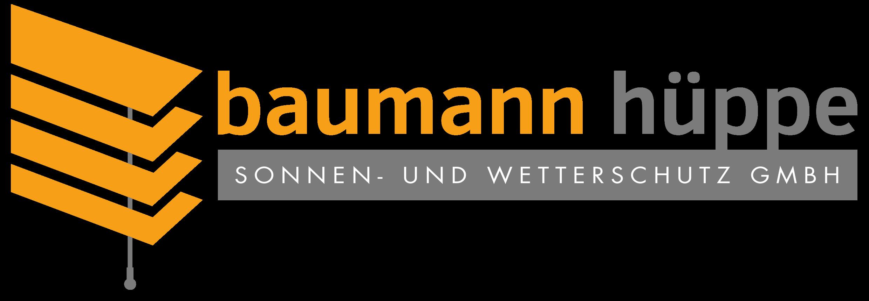 Baumann Hüppe